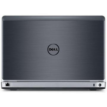 Laptop second hand Dell Latitude E6230 i5-3320M 2.60GHz up to 3.30GHz 4GB DDR3 128GB SSD WEB 12.5 inch