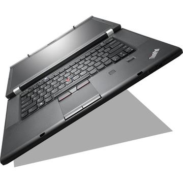 Laptop second hand Lenovo ThinkPad T530 I5-3320M 2.6GHz up to 3.3 GHz 8GB DDR3 HDD 1TB Sata  DVD 15.6 inch Webcam