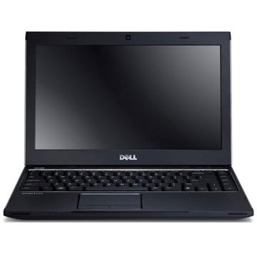 Laptop second hand Dell Vostro V131 i3-2350M 2.3GHz 4GB DDR3 500GB HDD 13.3 inch Webcam