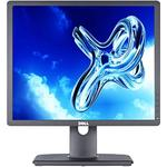 Monitor second hand Dell P1913 19 Inch