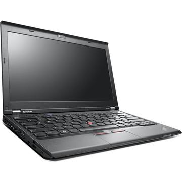 Laptop second hand Lenovo ThinkPad X230 i5-3210M 2.5GHz up to 3.1GHz	4GB DDR3 128GB SSD Webcam 	12.5 Inch