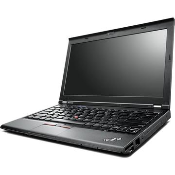 Laptop second hand Lenovo ThinkPad X230 i5-3210M 2.5GHz up to 3.1GHz 8GB DDR3 128GB SSD Webcam 	12.5 Inch