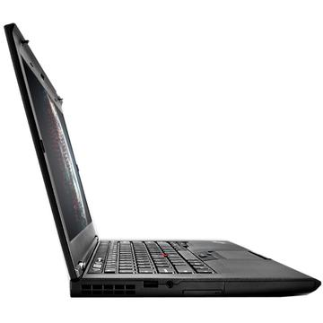 Laptop second hand Lenovo ThinkPad T430s i5-3320M 2.6GHz up to 3.3GHz 8GB DDR3 128GB SSD Webcam 14 Inch 1600x900