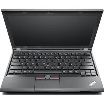 Laptop refurbished Lenovo ThinkPad X230 i5-3210M 2.5GHz up to 3.1GHz 8GB DDR3 128GB SSD 12.5 Inch Webcam Soft Preinstalat Windows 10 Home