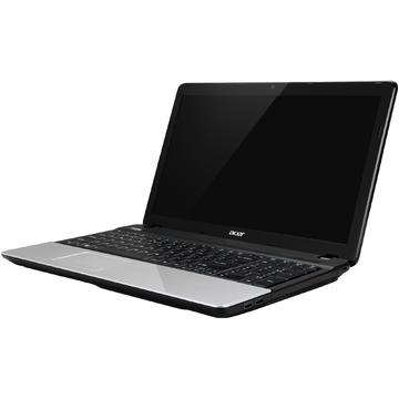 Laptop second hand Acer Aspire E1-571G-33114G50Mnks i7-3632QM 2.0GHz 4GB DDR3 320GB HDD DVD-RW WebCam