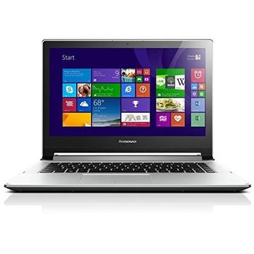 Laptop second hand Lenovo Flex 2-14 i3-4010U 1.7GHz 4GB DDR3 320GB HDD Webcam 14 Inch