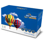 Sky-Cartus non-OEM-HP-CE312A-CHEM-Y-1k