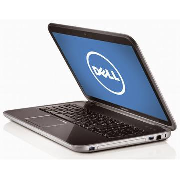 Laptop second hand Dell Latitude E5420 i3-2350M 2.3GHz 4GB DDR3 320GB HDD DVD-RW 14 Inch