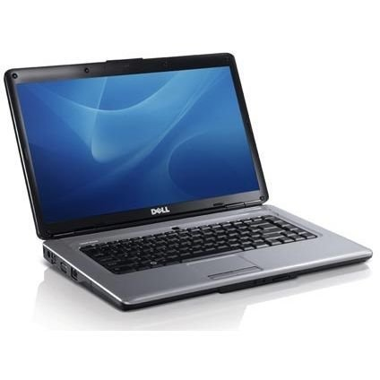 Laptop second hand Inspiron 1545 Dual-Core T4200 2.00GHz 3GB DDR2 160GB HDD DVD-RW Webcam 15.6 Inch