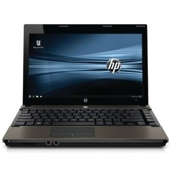 Laptop second hand HP ProBook 4320s i3-380M 2.53Ghz 8GB DDR3 250GB HDD DVD-RW 13.3 inch Webcam
