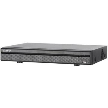 Produs NOU DVR DVR Digital Video Recorder Dahua HCVR7104H-4M, Tribrid (CVBS/HDCVI/IP), 4 canale, 4MP