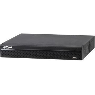 Produs NOU DVR DVR Digital Video Recorder Dahua XVR4116HS, Pentabrid, 16 canale + 2 canale IP