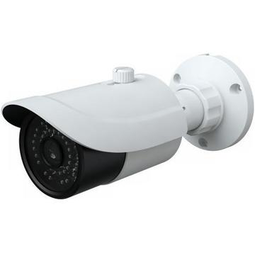 Camera supraveghere IP Camera IP TVT TD-9444E2(D/AZ/AR7), Bullet, H.265, 4MP, 1080P@max.30fps CMOS 1/3 inch, 3.3-12mm, 4 LED, IR 70-100M, carcasa metal