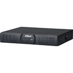 NVR Network Video Recorder Dahua NVR1104HS, 4 canale