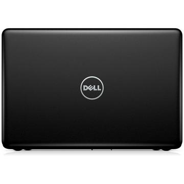 "Laptop second hand Dell Inspiron 15 5567 Intel Pentium 4415U 2.3GHz 8GB DDR4 1TB HDD DVD-RW 15.6"" HD (1366x768)"