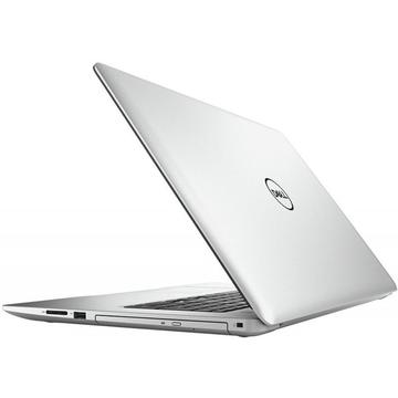 Laptop Renew Dell Inspiron 5770 i7-8550U 1.80 GHz up to 4.00 GHz 16GB DDR4 2TB HDD AMD Radeon 530 4GB 17.3inch FHD (1920 x 1080) Webcam