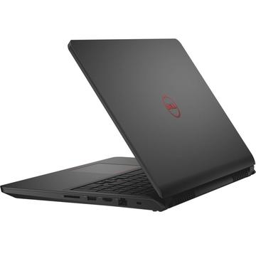 Laptop Renew Dell Inspiron 15 7000 Series 7559 i7-6700HQ 2.60GHz up to 3.50GHz 16GB DDR3 1TB HDD + 128GB SSD m2 NVIDIA GeForce GTX 960 with 4GB 15.6 UHD Touchscreen (3840x2160) Webcam
