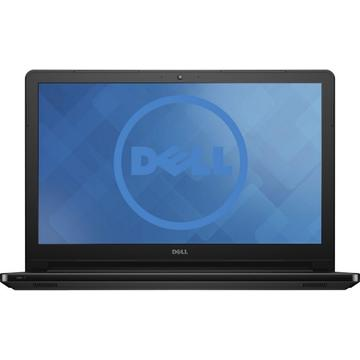 Laptop Renew Dell Inspiron 5558 i7-5500U 2.40GHz up to 3.0GHz 8GB DDR3 1TB HDD NVIDIA GeForce 920M 2GB 15.6 HD (1366x768) Webcam