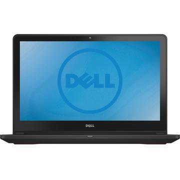 Laptop Renew Dell Inspiron 15 7000 Series 7559 i7-6700HQ 2.60GHz up to 3.50GHz 8GB DDR3 1TB HDD NVIDIA GeForce GTX 960 with 4GB 15.6 FHD (1920x1080) Webcam