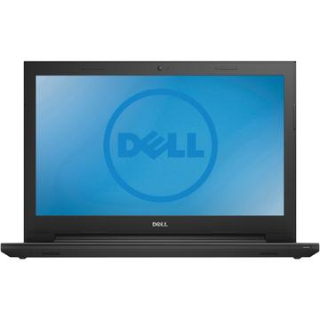 Laptop Renew Dell Inspiron 3543 i7-5500U 2.40GHz up to 3.00GHz 8GB DDR3 1TB HDD Nvidia GeForce 840M 15.6 HD (1366x768) Webcam