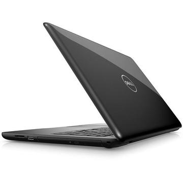 Laptop Renew Dell Inspiron 15 5567 Pentium 4415U 2.30GHz 4GB DDR4 1TB 15.6 HD (1366x768) Webcam