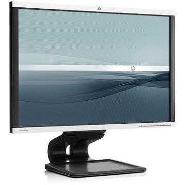 Monitor second hand HP Compaq LA2405wg 24 inch