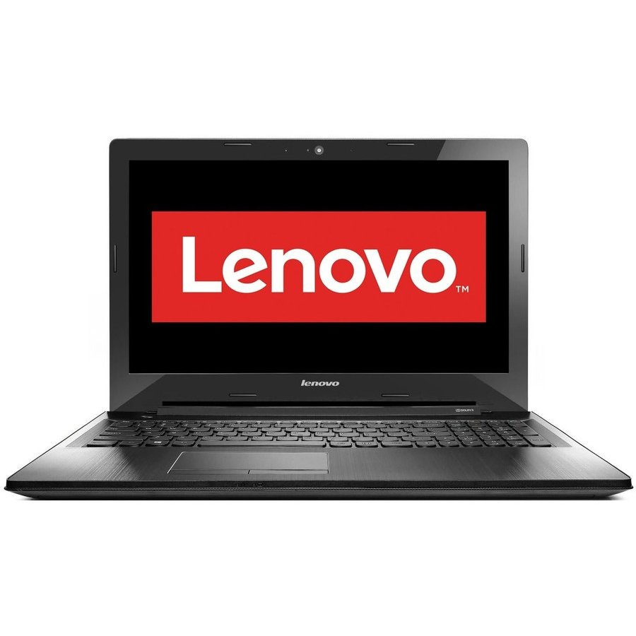 Laptop second hand Z50-75 AMD A10-7300 1.90GHz 8GB DDR3 1TB HDD DVD-RW AMD R5 M230 15.6 Inch