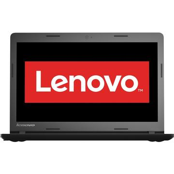 Laptop second hand Lenovo IdeaPad 100-15IBY Celeron N2840 2.16GHz 4GB DDR3 500GB HDD 15.6 inch HD