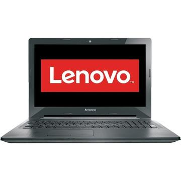 Laptop second hand Lenovo G50-80 Intel Core i3-4005U 1.70GHz 4GB DDR3 500GB HDD 15.6 inch