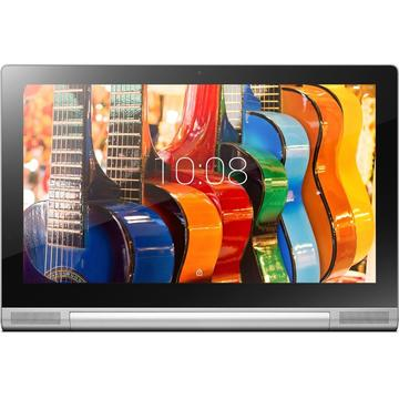 Laptop second hand Lenovo Yoga 2 PRO Intel Core i5-4210U 1.70GHz 8GB DDR3 256GB SSD 13.3 inch 3200x1800
