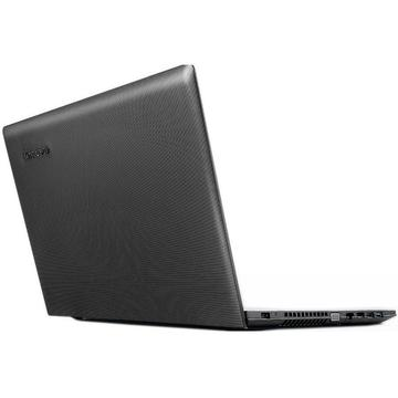 Laptop second hand Lenovo Z50-75 AMD FX-7500 8GB DDR3 1TB HDD AMD Radeon R5 M230 15.6 inch FHD 1920x1080