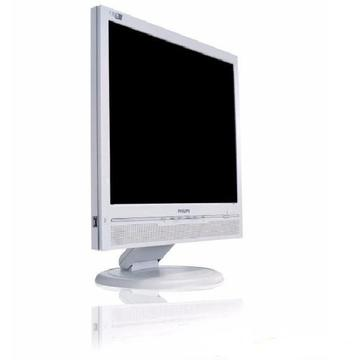 Monitor second hand Philips HNB7170T
