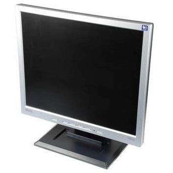 Monitor second hand BenQ Q9T3 19 inch