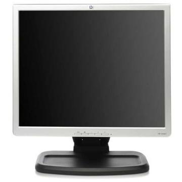 Monitor second hand HP L1940T 19 inch