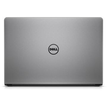 Laptop Renew Dell Inspiron 5559 i7-6500U  2.50 GHz 8GB  DDR3L 1600MHz 1 TB HDD 2.5 RADEON R5 M335 15.6 HD Webcam