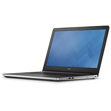 Laptop Renew Dell Inspiron 5558 i3-4005U 1.70GHz 16GB DDR3 1600MHz 2 TB HDD 2.5 INTEL HD 15.6 inch FHD DVD-RW Webcam