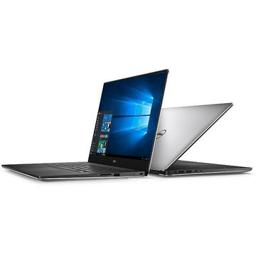 Laptop Renew Dell XPS 15 9560 i7-7700HQ  2.80 GHz 32GB DDR4 2400MHz 256 GB NVMe GeForce GTX 1050  4GB GDDR5 15.6 inch 4K Ultra HD (3840 x 2160) InfinityEdge TouchScreen Webcam