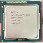 Intel I5-3570 3.20GHz Socket LGA1155