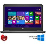 Latitude E7440 Intel Core i5-4300U 1.90GHz 8GB DDR3 128GB SSD Webcam 14 inch HD Soft Preinstalat Windows 10 Home