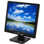 Monitor second hand Acer AL1717 17 inch