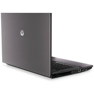 Laptop second hand HP 620 Core 2 Duo T6570 2.10GHz 3GB DDR3 320GB HDD DVD-RW 15.6 inch HD Webcam