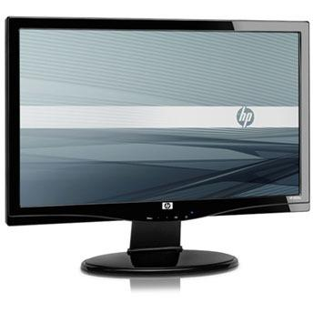 Monitor second hand HP S2231a 21.5 inch