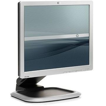 Monitor second hand HP L1750 17 inch