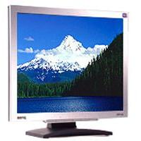 Monitor second hand BenQ FP71G+ 17 inch