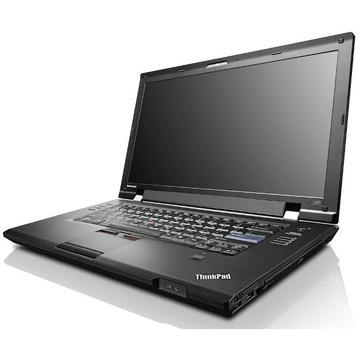 Laptop second hand Lenovo Thinkpad L520 i3-2330M 2.20GHz 4GB DDR3 160GB HDD Sata DVD 15.6 inch