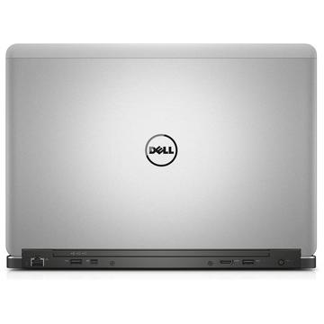 Laptop second hand Dell Latitude E7440 Intel Core i5-4310U 2.00GHz 4GB DDR3 256GB SSD Webcam 14 inch FHD