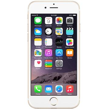 Telefon Renew Apple iPhone 6 16GB Gold