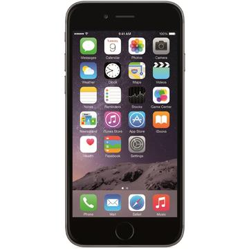 Telefon Renew Apple iPhone 6 64GB Space Gray