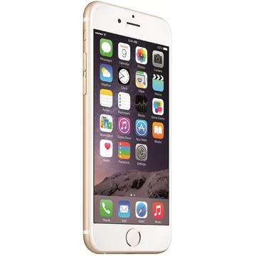 Telefon Renew Apple iPhone 6 64GB Gold