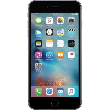 Telefon Renew Apple iPhone 6s 64GB Space Gray